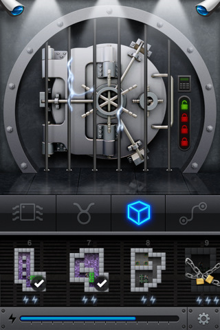 mzl.raowbcff.320x480 75 The Heist, a gorgeous iPhone puzzle game from MacHeist