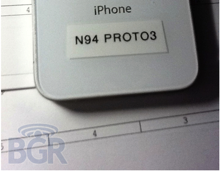 n94 Rumor: Apple to release iPhone 4S worldphone with A5, HSPA+ says analyst
