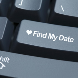 onlinedating Dating online: How do you choose which site is for you?