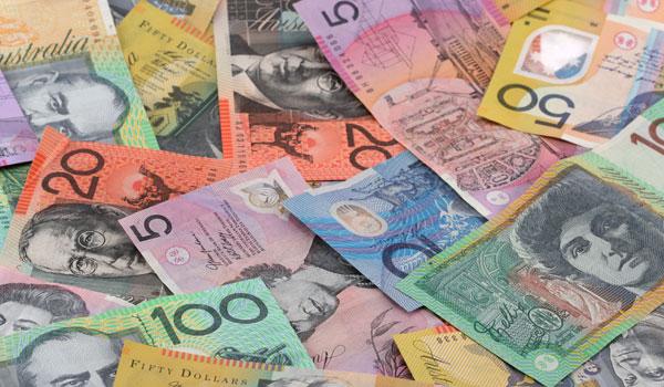 Google Australia reports $3m loss in 2010