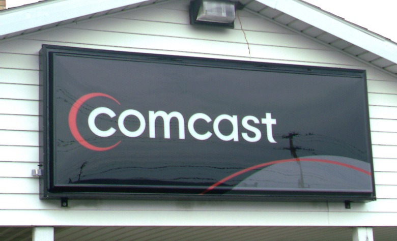 US ISP Comcast Silently Begins Blocking ThePirateBay