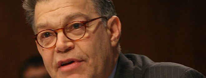 Google, Apple asked to require app privacy policies by Senator Al Franken