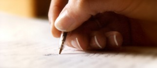 sm-writing-on-paper