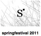 springfestival 2011 June 1st 5th 2011 Graz Austria Upcoming Tech & Media Events You Should Be Attending [DISCOUNTS]