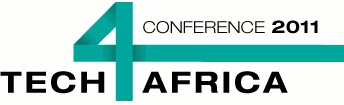 tech4africa2 Tech4Africa 2011 Conference to be held in Johannesburg