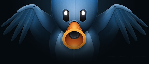 Tweetbot 1.1 update adds landscape viewing, CloudApp support and more..