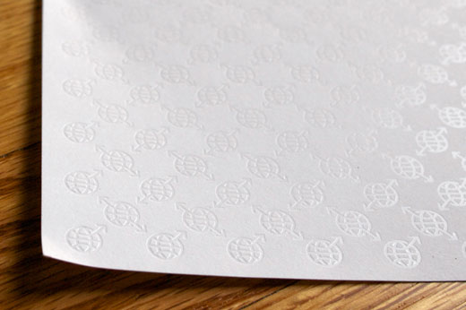 zuck stationary 3 Mark Zuckerberg has his own personalized stationery, designed in house. Weve got pictures.