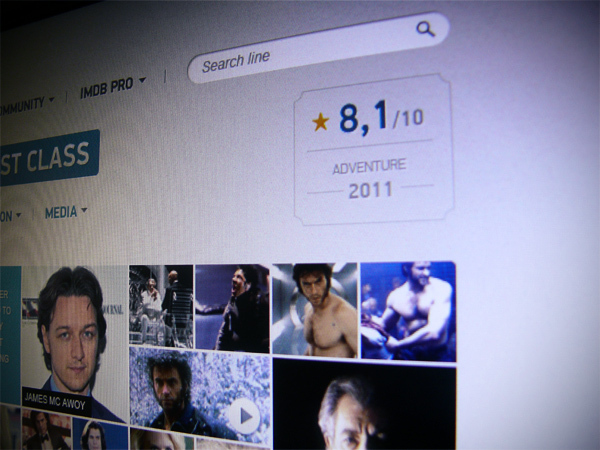 0002 Heres what a redesigned IMDB might look like