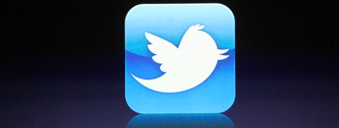 With iOS integration, Twitter just scored an immortality clause