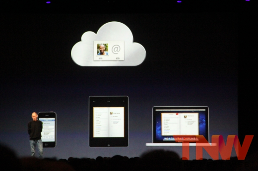 0119 520x346 The best trick Apple pulled with iCloud is making it disappear