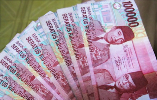 Indonesia enacts non-bank money transfer regulations
