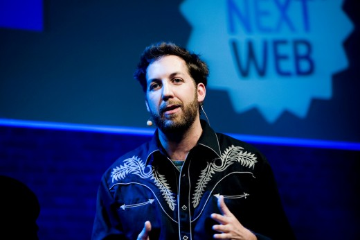 3501256667 620d09017d b 520x346 Stylish Technology Entrepreneurs: Chris Sacca