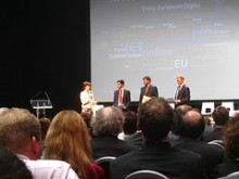 5841214861 6fff126446 m 220x165 Europes Digital Agenda Assembly: A conference fit for a continents future?