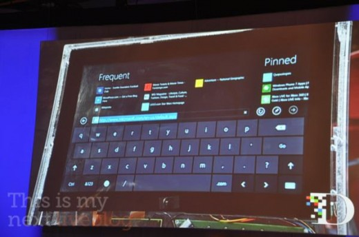 6587ed9d 8fd7 4fa0 8c06 bf1811538a57 520x344 Microsoft shows off Windows 8s tablet UI