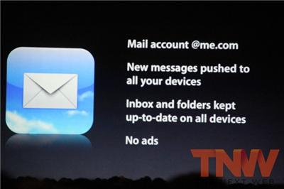 6c90eda5 b4c1 44d4 9e3c 0fb15b03db31 400 Apple kills MobileMe. Say hello to iCloud, for free.