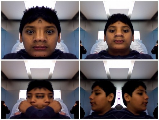75634345 667x504 520x392 Best of: Pictures left in Photo Booth at Apple Stores