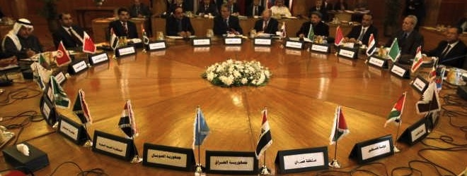 Middle East governments struggle with being social