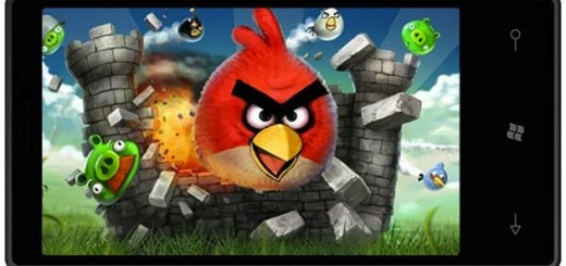 Angry-Birds-Windows-Phone-7