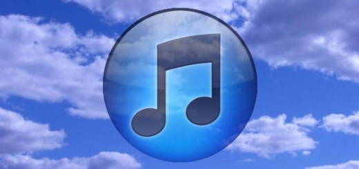 Apple-Music-Locker-iTunes-Cloud