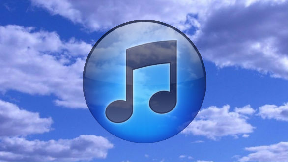 Apple's iCloud music deals rumoured to cost up to $150 million