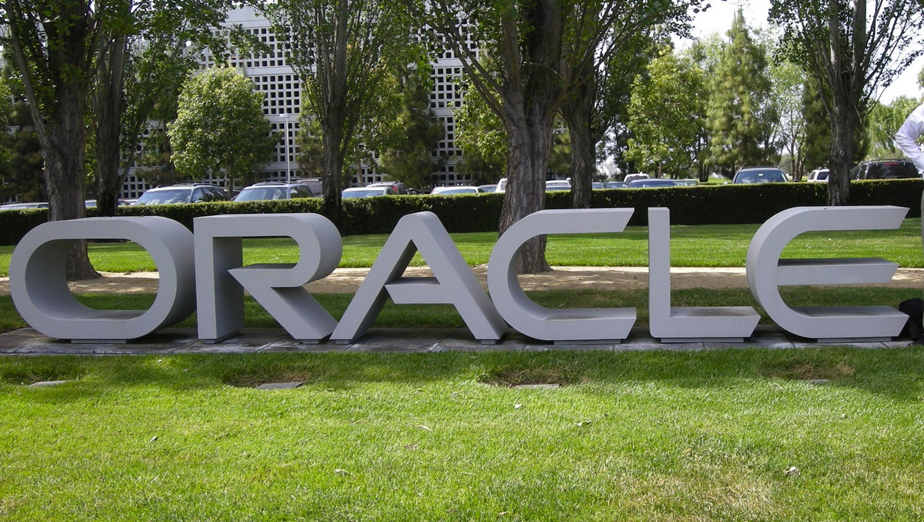 "Google may have to pay Oracle ""a billion-dollar figure"" in Java lawsuit"