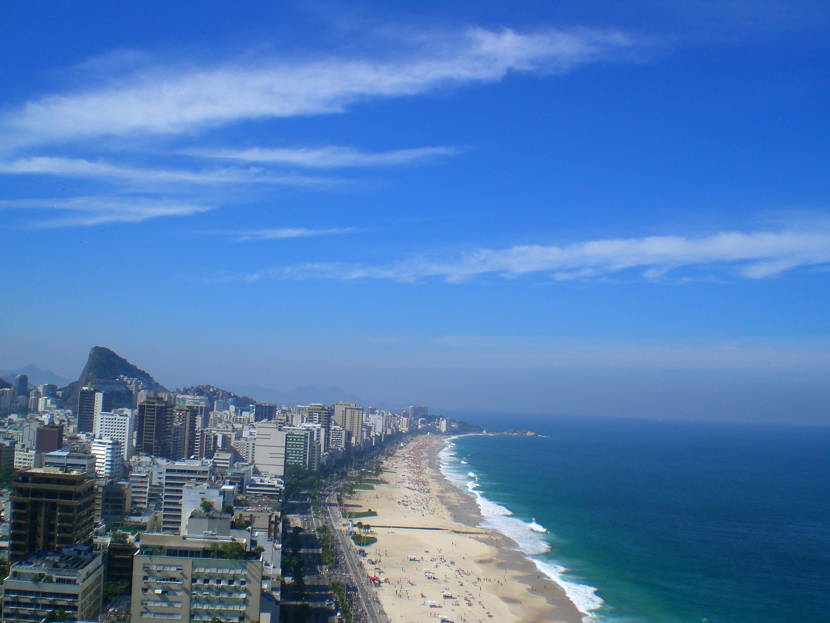 Startup Weekend Rio: how to create 16 startups in 3 days