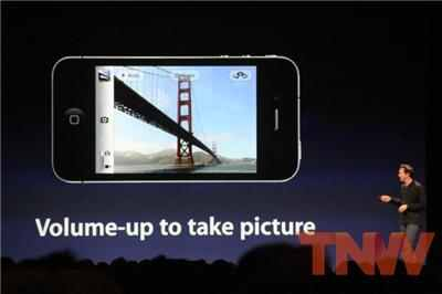 Camera1 WWDC 2011: Everything you need to know in one handy list
