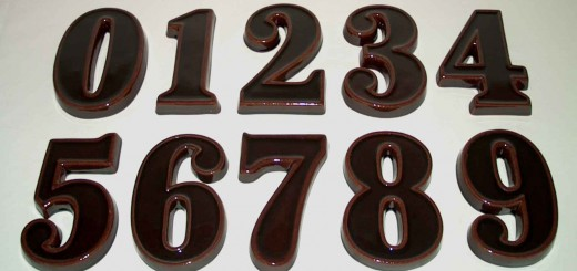Ceramic_House_Numbers