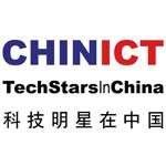 ChinICT Samba Tech: from Brazil to China?