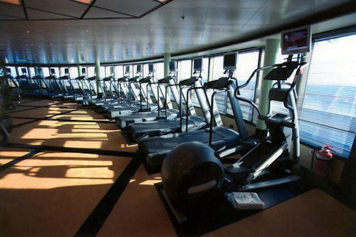 Why joining a fitness social network can actually get you to the gym