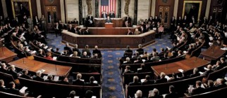 House-of-Reps