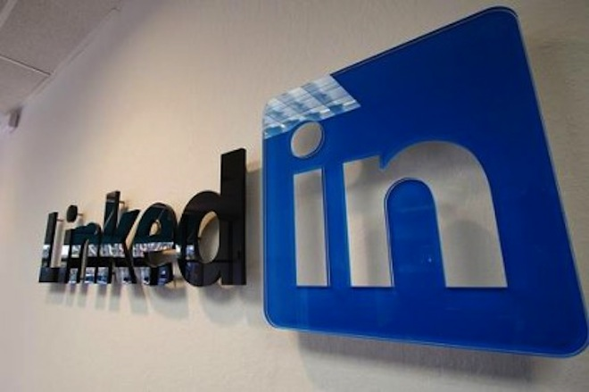 Starting today, there's a lot more SlideShare in your LinkedIn