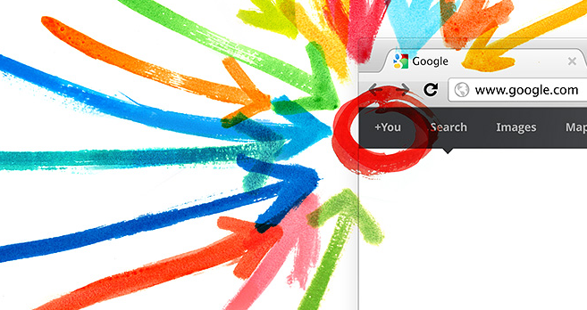 Here's how you can get an invite to Google+ right now