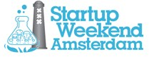 Register Startup Weekend Amsterdam Upcoming Tech & Media Events You Should be Attending [DISCOUNTS]