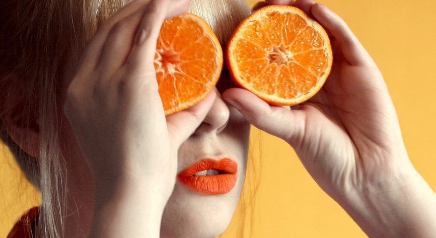 40,000 oranges squeezed: A Facebook campaign to smile about