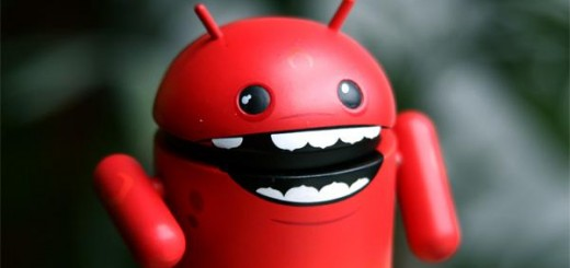 Security-Alert-Google-Android-Malware-Attack-Rises-400-per-cent
