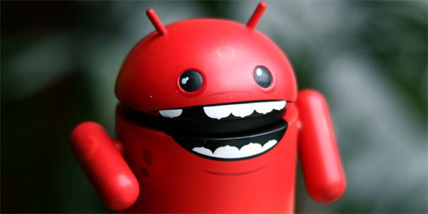 DroidKungFu Android malware steals sensitive data, avoids anti-virus detection