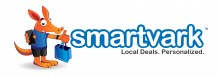 Smartvark 220x77 6 Los Angeles Startups You Need To Know About