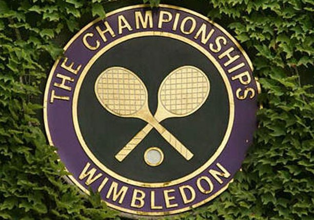 The BBC lets online Wimbledon listeners control the sound balance