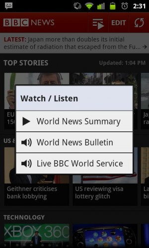 WorldAndroidApp21 300x500 BBC News Android app now available worldwide
