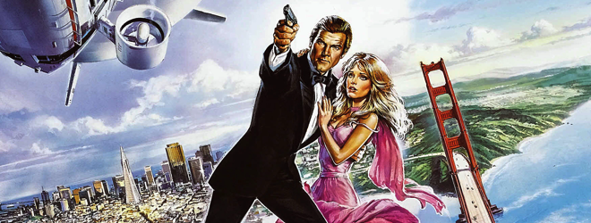 New Apple patent wants to give you James Bond's Find my iPhone features