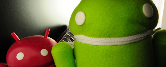 Onavo launches Android beta to shrink your mobile data bill