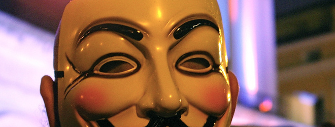 Spanish police arrest suspected Anonymous members accused of hacking Sony PSN