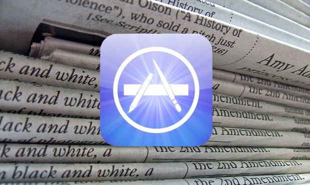 Apple Backtracks On Its In-App Subscriptions Policy