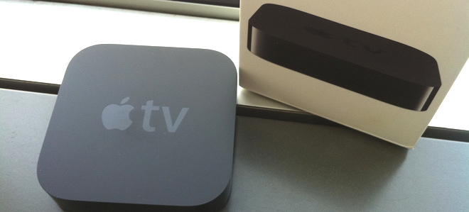 iOS 5.1 beta reveals next-gen Apple TV codename, hints at upcoming release