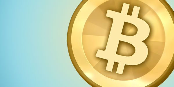 Bitcoin, the Peer-to-Peer Currency that Hopes to Change the World