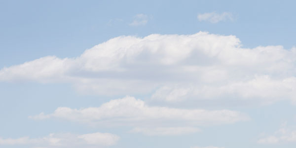 Is iCloud Running On Microsoft & Amazon Cloud Services?