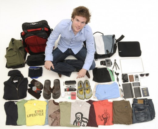 colinminimal 520x423 Stylish Technology Entrepreneurs: World Traveler Colin Wright