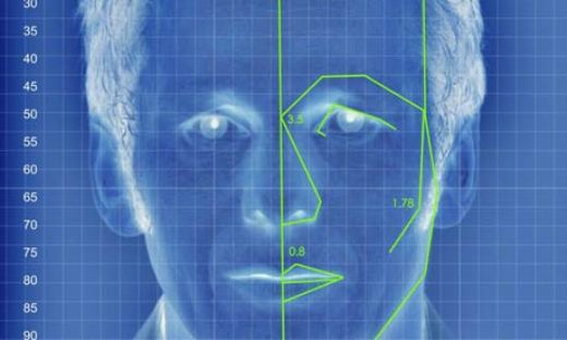 Facebook rolls out facial recognition tool in most countries