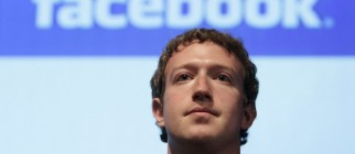 facebook-mark-zuckerberg-ff45e2616871d539